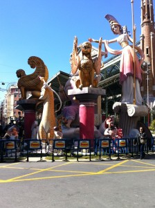 Another Falla