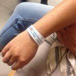 Erasmus 6: A trip to Hospital de la Paz