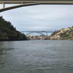 River Duero