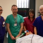 University Of Leicester ODP Open Day