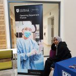 ODP Open Day