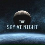 It's The Sky at Night with Dr Paul Abel and Prof. Clive Ruggles