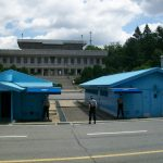 CERN, Seoul and the Summer of a Physics Student: Part 2
