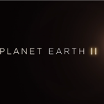 Planet Earth II and Science!