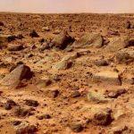 Mars?