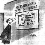 What is Quantum Mechanics Like?