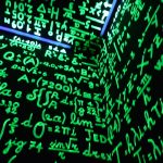 Do I have to be good at maths to do a Physics degree? Part 2