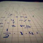 Physics Challenge