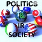 The 'POLAIR' Society