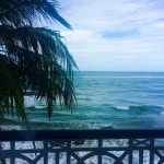 It's Not All Work & No Play – Trip to Sri Lanka