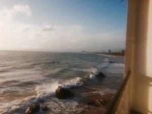 Sri Lankan Beach 2