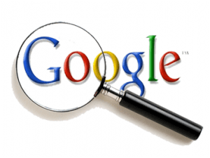 google-search-magnify