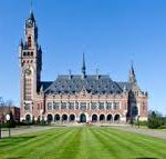 A Guide to Political Institutions in The Hague