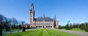 the-hague-city-of-peace-and-justice-jpg1