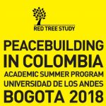 Colombian Summer School – Apply Now!