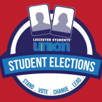 Leicester Union's Student Elections 2018