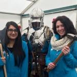 Richard III Event