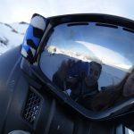 Christmas Ski Trip!