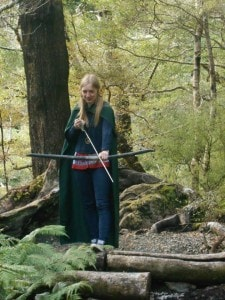 Worse Legolas in the history of ever?