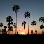 Exploring California: Part 1