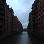 Weekend in Hamburg Part 1 (Kultur)