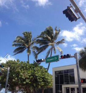 Miami_ocean_drive
