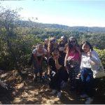 Exploring- Pont du Gard