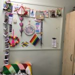 A Home Away From Home – Room Decorating at University